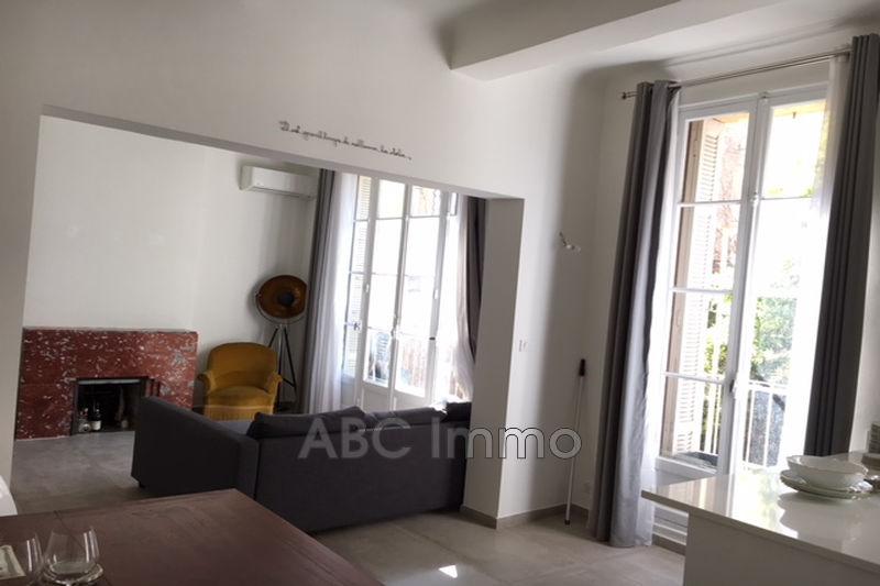 Photo Appartement Aix-en-Provence Centre-ville,   achat appartement  4 pièces   79m²