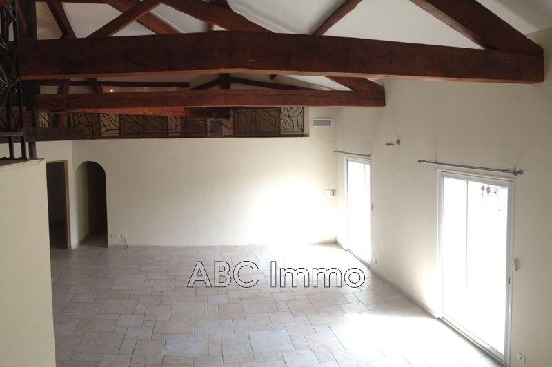 Photo Appartement Aix-en-Provence Centre-ville,   achat appartement  4 pièces   184m²