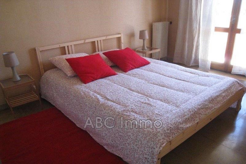 Photo n°5 - Vente appartement Aix-en-Provence 13100 - 255 000 €
