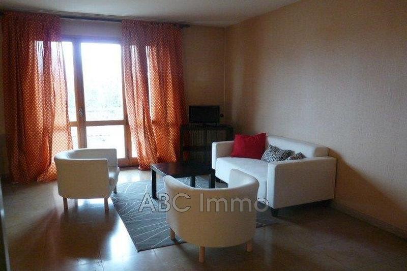 Photo n°11 - Vente appartement Aix-en-Provence 13100 - 255 000 €