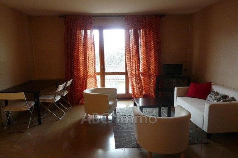Photo n°10 - Vente appartement Aix-en-Provence 13100 - 255 000 €