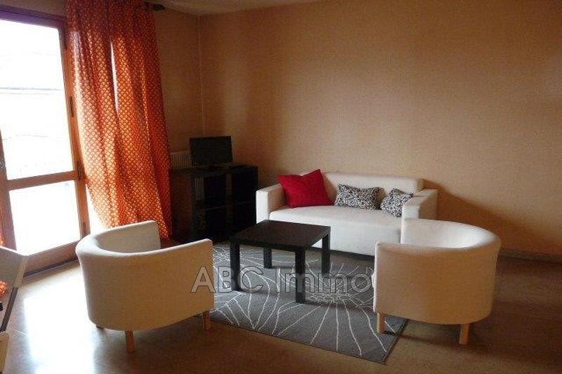 Photo n°9 - Vente appartement Aix-en-Provence 13100 - 255 000 €
