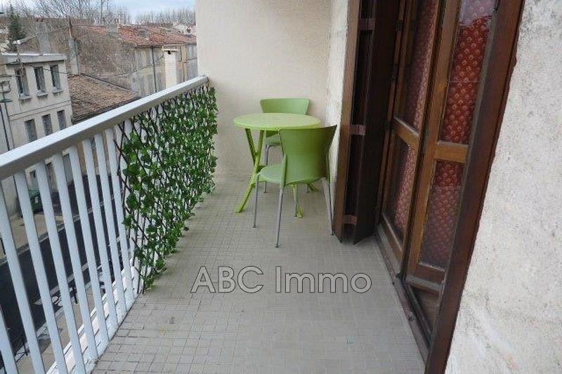 Photo n°2 - Vente appartement Aix-en-Provence 13100 - 255 000 €