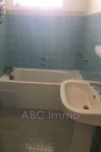 Photo n°8 - Vente appartement Aix-en-Provence 13100 - 255 000 €