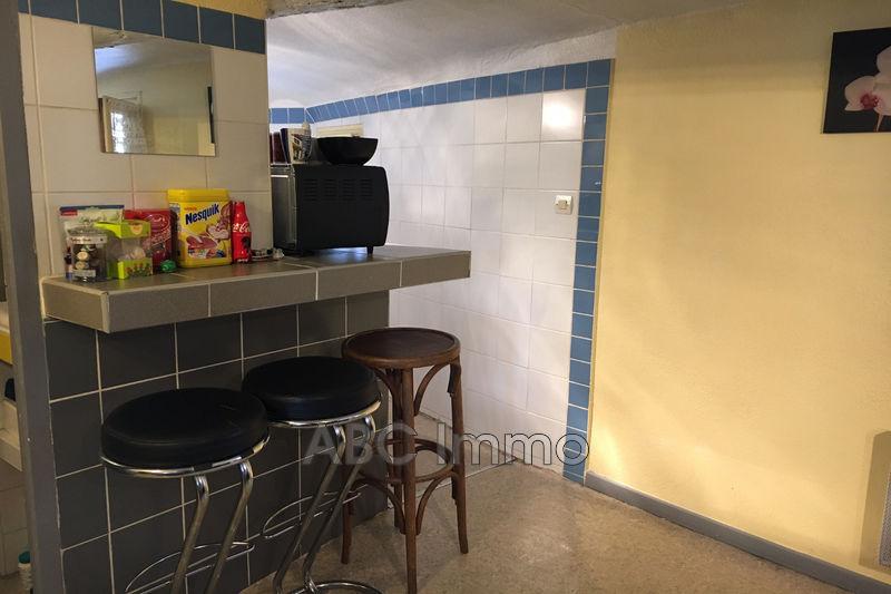 Photo n°2 - Vente appartement Aix-en-Provence 13100 - 136 900 €
