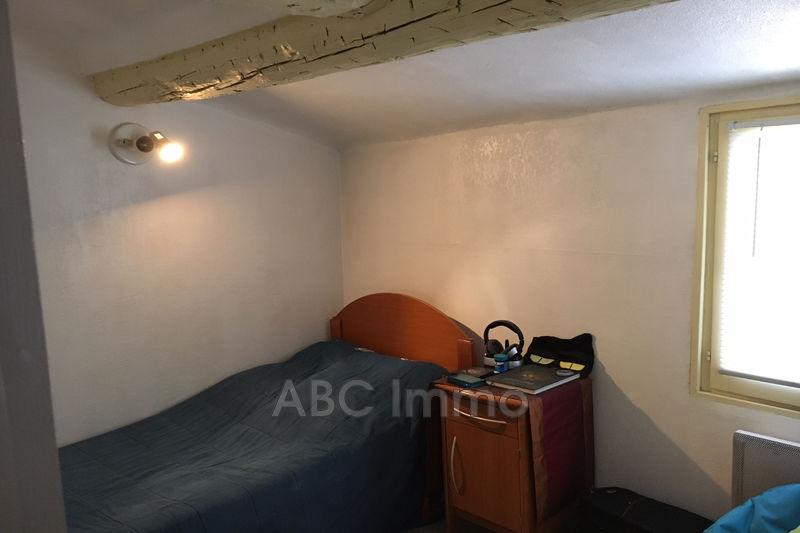 Photo n°4 - Vente appartement Aix-en-Provence 13100 - 136 900 €