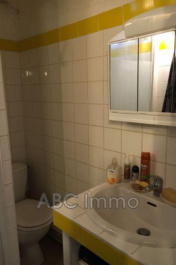 Photo n°5 - Vente appartement Aix-en-Provence 13100 - 136 900 €