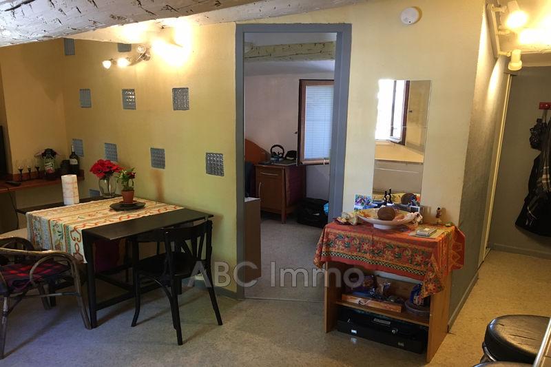 Photo Appartement Aix-en-Provence Centre-ville,   achat appartement  2 pièces   26m²