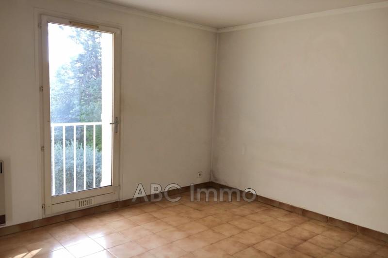 Photo n°3 - Vente appartement Aix-en-Provence 13100 - 231 000 €