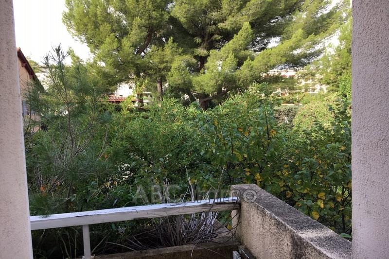 Photo n°7 - Vente appartement Aix-en-Provence 13100 - 231 000 €