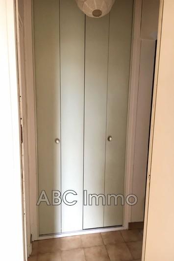 Photo n°5 - Vente appartement Aix-en-Provence 13100 - 231 000 €