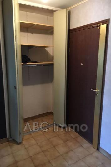 Photo n°6 - Vente appartement Aix-en-Provence 13100 - 231 000 €