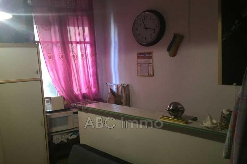 Photo Apartment Aix-en-Provence Centre-ville,   to buy apartment  2 room   35m²