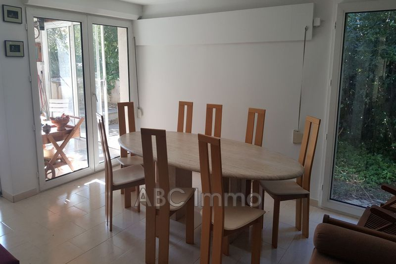 Photo n°4 - Vente maison Aix-en-Provence 13100 - 660 000 €