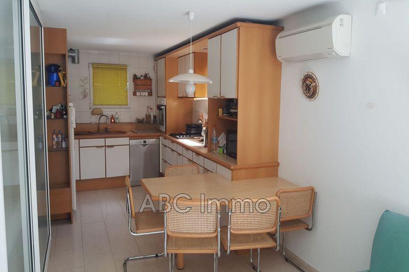 Photo n°3 - Vente maison Aix-en-Provence 13100 - 660 000 €