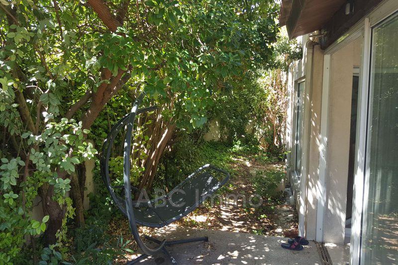 Photo n°7 - Vente maison Aix-en-Provence 13100 - 660 000 €