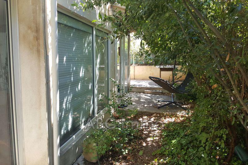 Photo n°8 - Vente maison Aix-en-Provence 13100 - 660 000 €