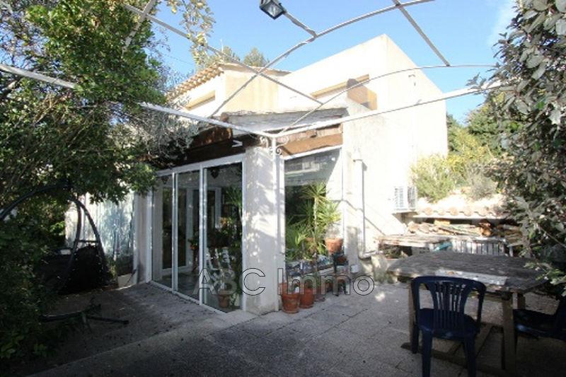 Photo Maison Aix-en-Provence Centre-ville,   achat maison  4 chambres   170m²