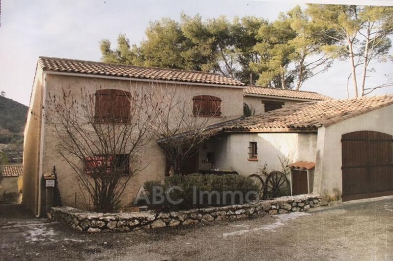 Photo Maison ESPARON SUR VERDON Village,   achat maison  2 chambres   80m²