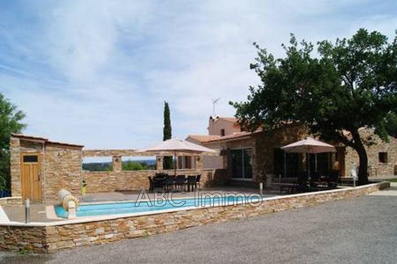 Photo Maison Luynes Village,   achat maison   170m²