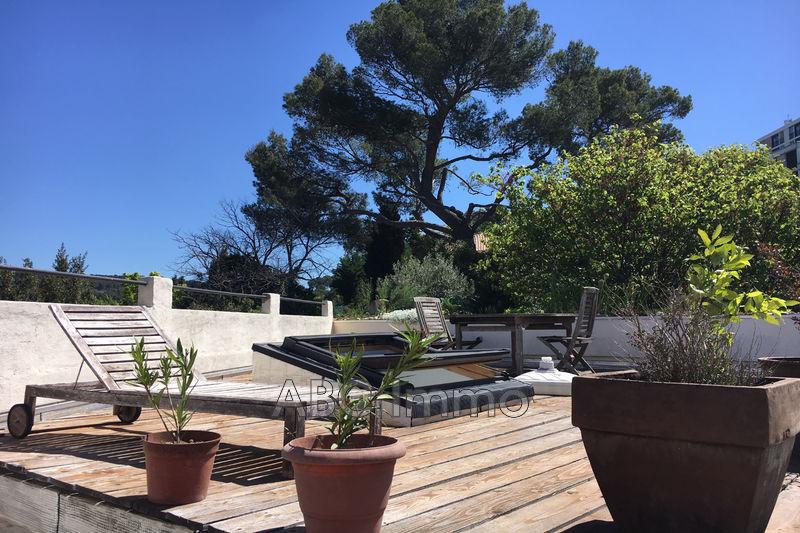 Photo Maison Aix-en-Provence Aix nord,   achat maison  3 chambres   170m²