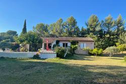 Photos  Maison Villa provençale à vendre Saint-Maximin-la-Sainte-Baume 83470