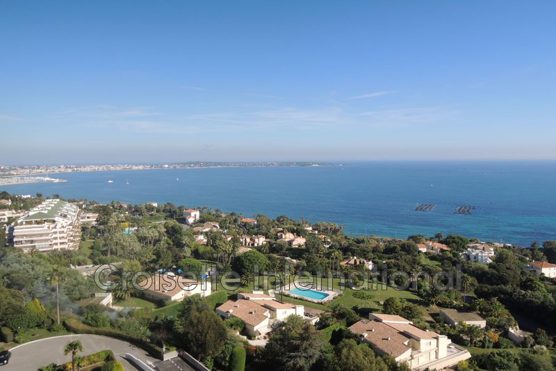 Apartment Cannes  Rentals apartment  4 rooms   200 m²