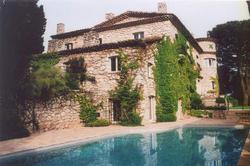 Photos  Maison Villa à louer Mougins 06250