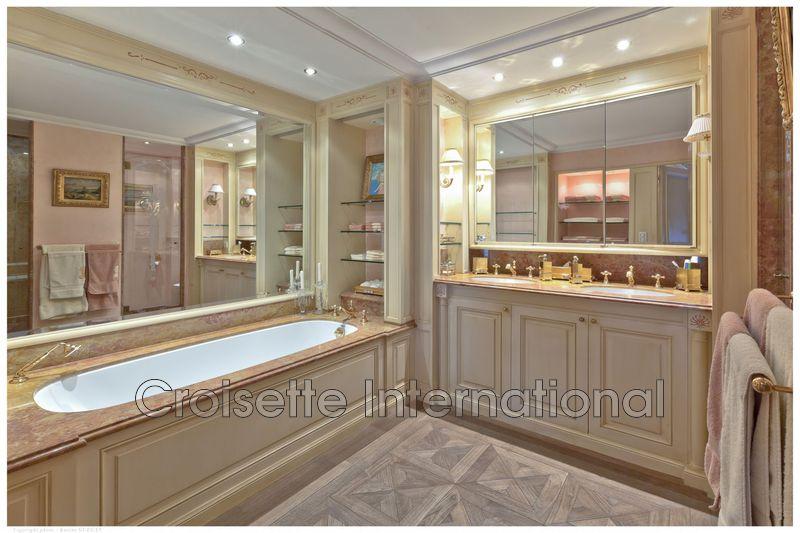 Photo n°8 -  appartement Cannes 06400 - Prix sur demande