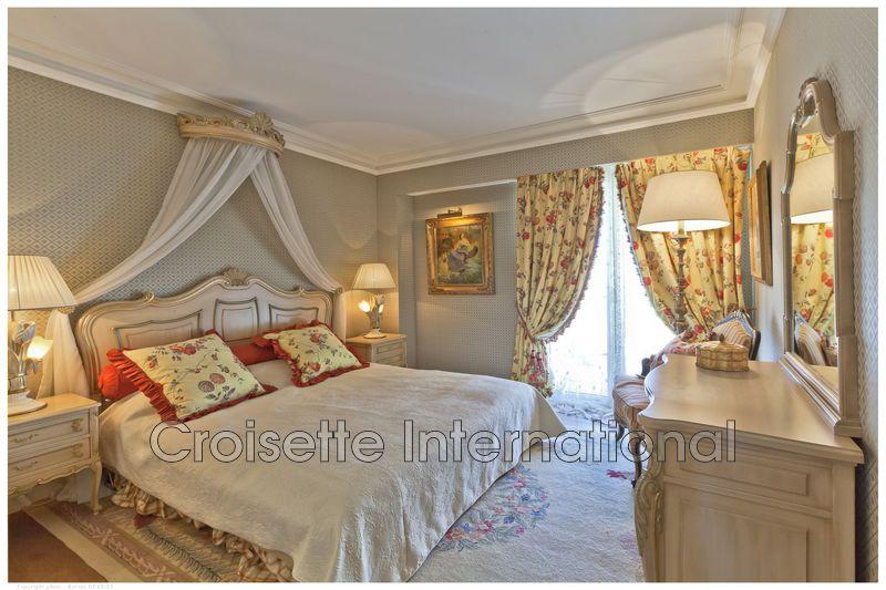Photo n°7 -  appartement Cannes 06400 - Prix sur demande