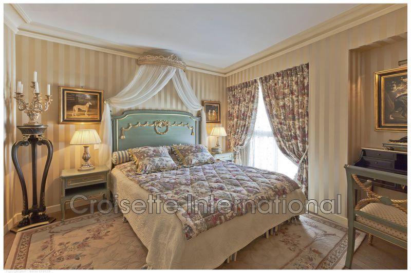 Photo n°9 -  appartement Cannes 06400 - Prix sur demande