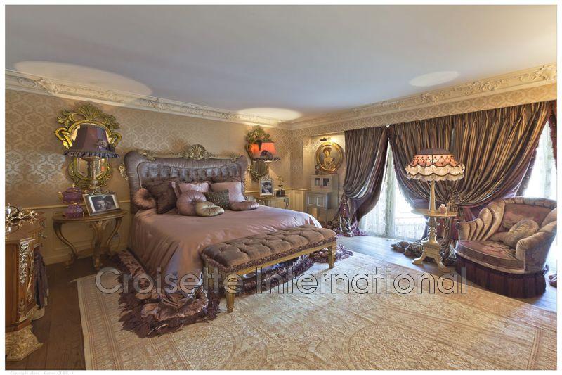 Photo n°11 -  appartement Cannes 06400 - Prix sur demande