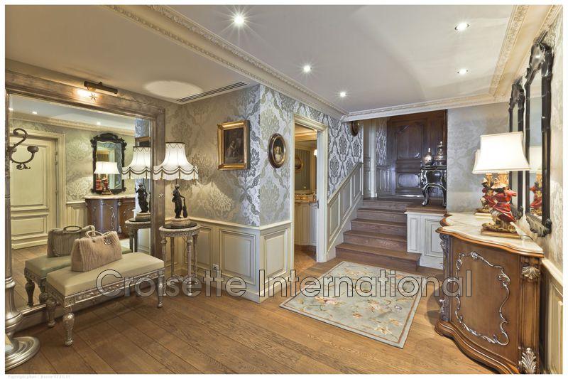 Photo n°5 -  appartement Cannes 06400 - Prix sur demande