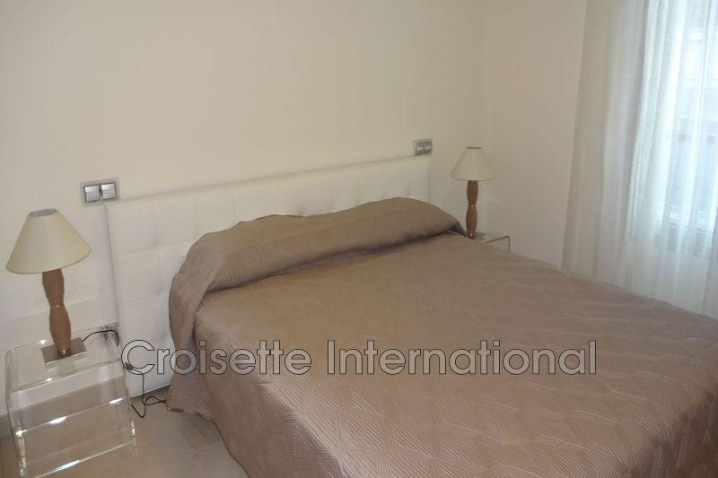 Photo n°6 - Location appartement Cannes 06400 - Prix sur demande