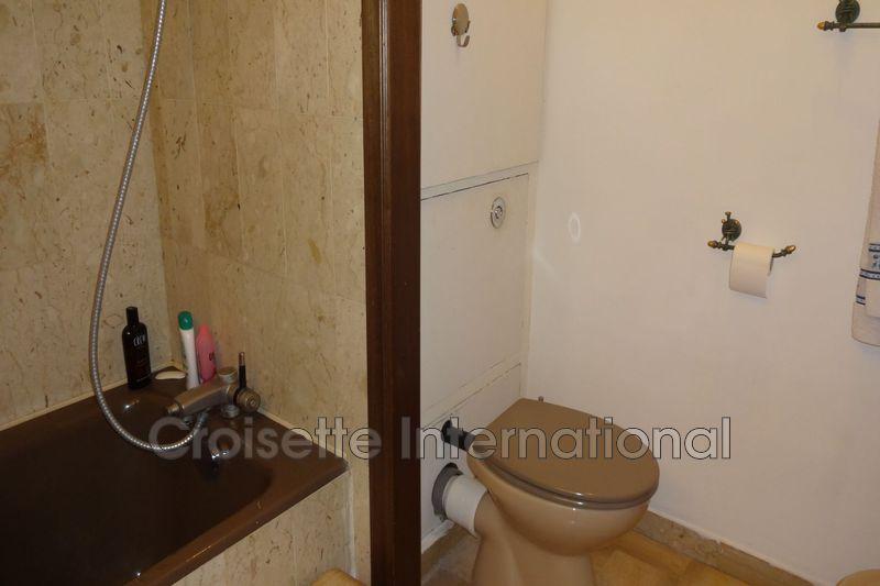 Photo n°12 - Location appartement Cannes 06400 - Prix sur demande