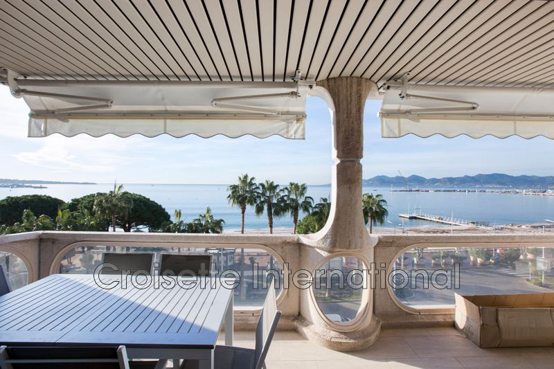 Photo Apartment Cannes Croisette,  Location saisonnière apartment  3 rooms