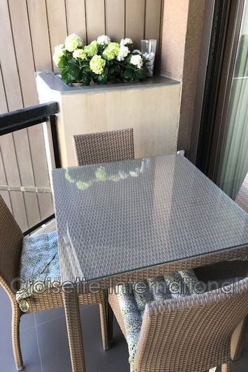 Apartment Cannes Downtown,  Location saisonnière apartment  3 rooms   100 m²