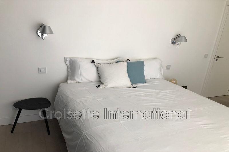Photo n°13 - Location appartement Cannes 06400 - Prix sur demande