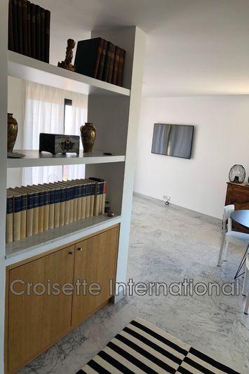 Photo n°3 - Location appartement Cannes 06400 - Prix sur demande