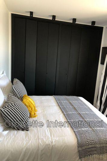 Photo n°9 - Location appartement Cannes 06400 - Prix sur demande