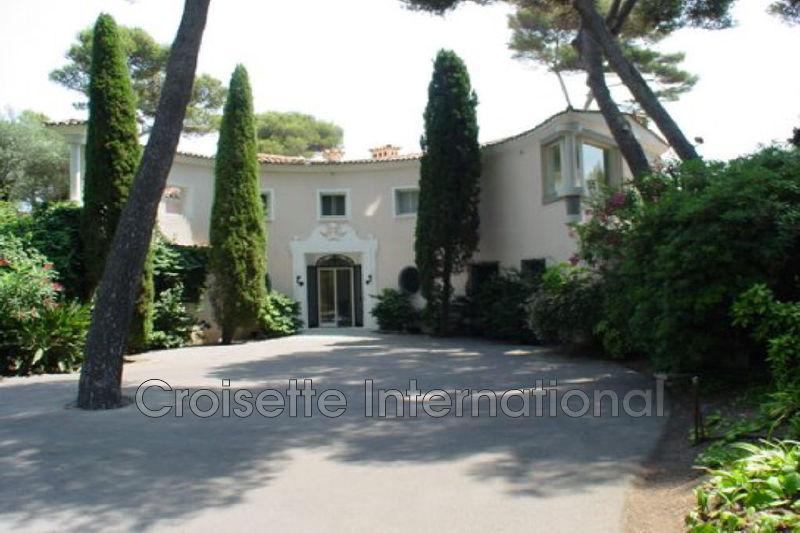 Photo n°3 - Location Maison propriété Juan-les-Pins 06160 - Prix sur demande