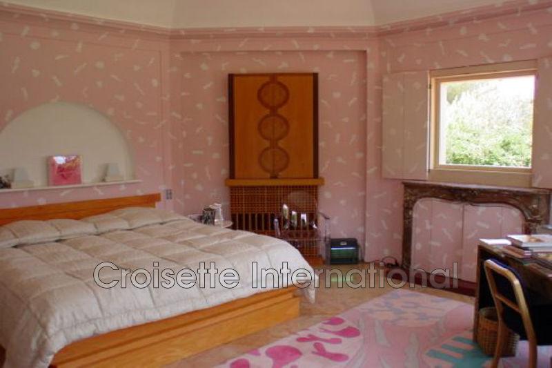 Photo n°10 - Location Maison propriété Juan-les-Pins 06160 - Prix sur demande