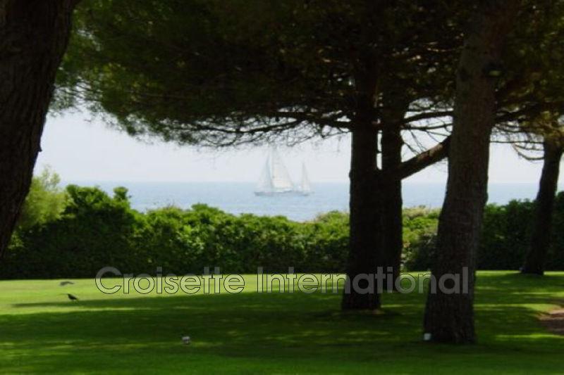 Photo n°11 - Location Maison propriété Juan-les-Pins 06160 - Prix sur demande