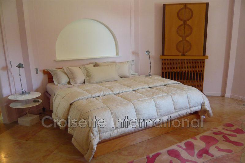 Photo n°15 - Location Maison propriété Juan-les-Pins 06160 - Prix sur demande