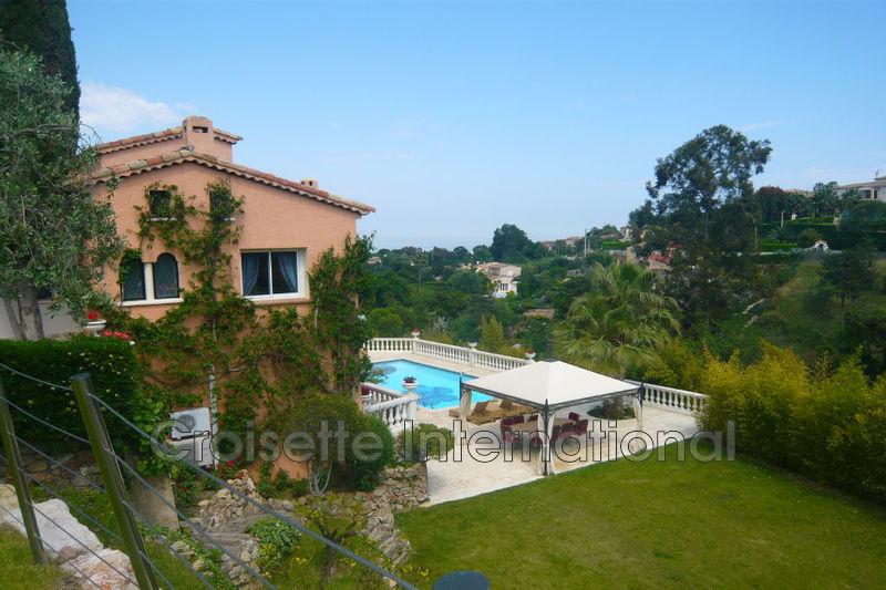 Villa Cannes Supercannes,  Location saisonnière villa  7 bedroom   600m²