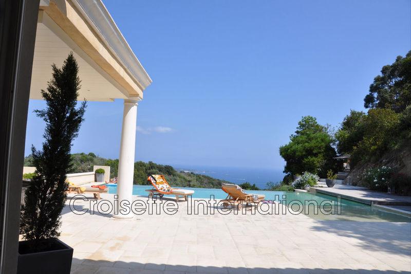 Villa Cannes Super cannes,  Location saisonnière villa  5 bedroom   430m²