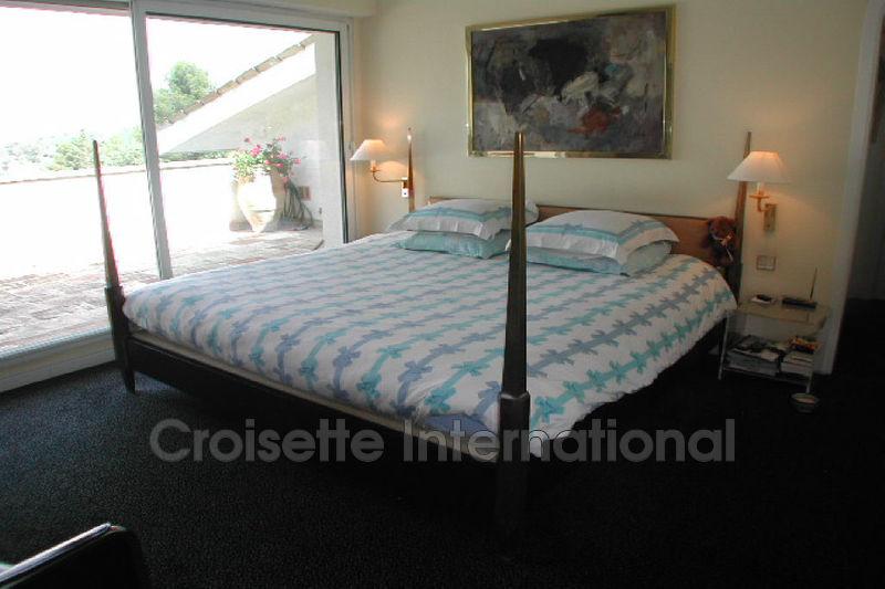 Photo n°6 - Location Maison villa Mougins 06250 - Prix sur demande