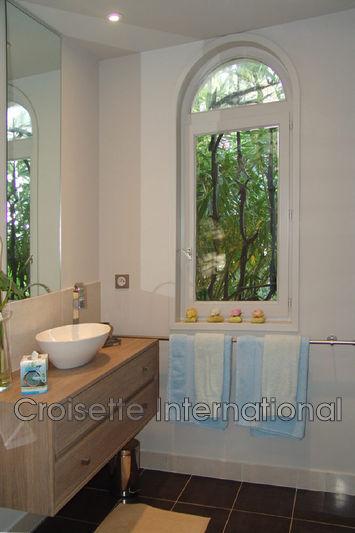 Photo n°11 - Location Maison villa Mougins 06250 - Prix sur demande