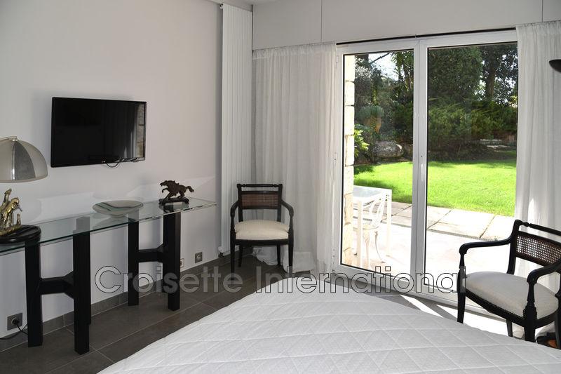 Photo n°12 - Location Maison villa Mougins 06250 - Prix sur demande