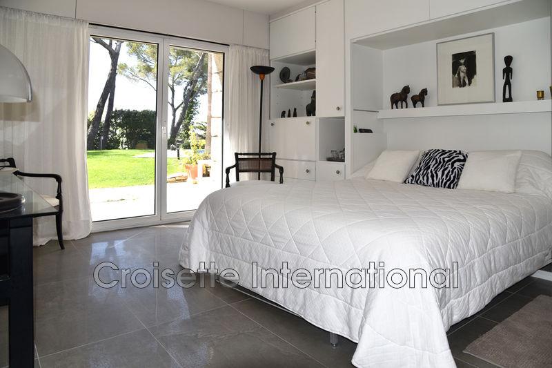Photo n°13 - Location Maison villa Mougins 06250 - Prix sur demande